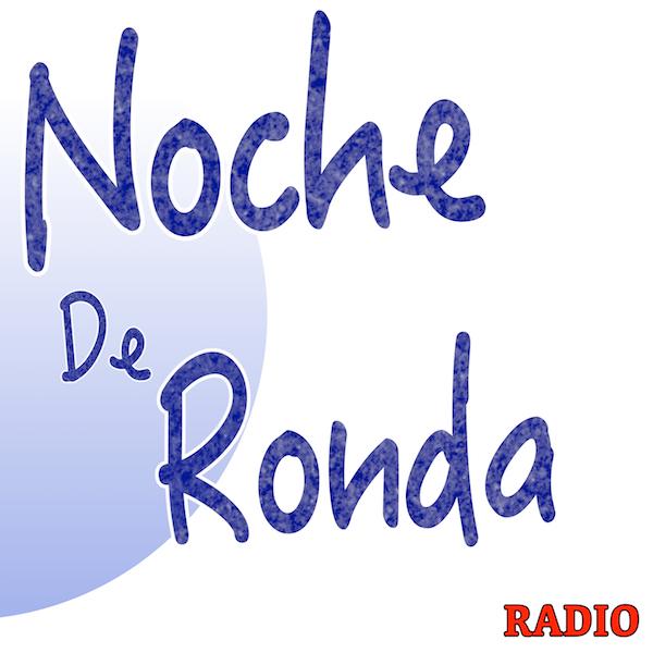 Noche de ronda Radio